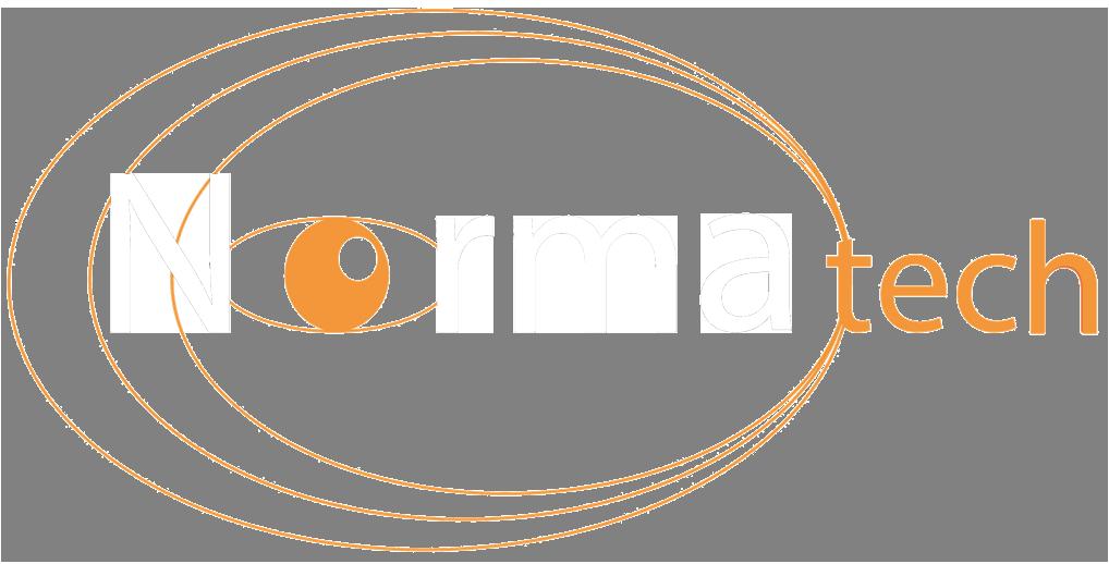 Réseau Normatech - Site internet du Réseau Normatech