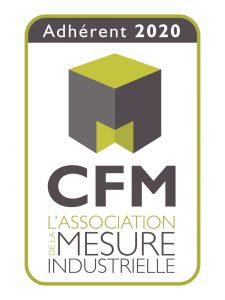 CFM_2020